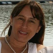 FIBRA ÓPTICA EN THOMPSON Y TENENCIA RESPONSABLE DE MASCOTAS. HABLO VIVIANA REDRUELLO.