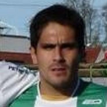 GANARON DEPORTIVO Y JUVENTUD Y PELEAN ARRIBA ATLETICO ARGENTINO LE GANO EL CLASICO A FERRO.