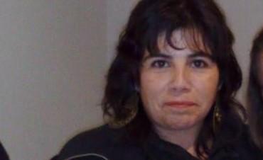 MARTA TORRES ASUMIÓ COMO DIRECTORA DE LA ESCUELA ESPECIAL