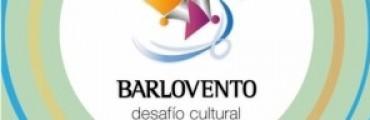 UN VECINO DENUNCIO IRREGULARIDADES TRAS SU PARTICIPACION EN 'BARLOVENTO'