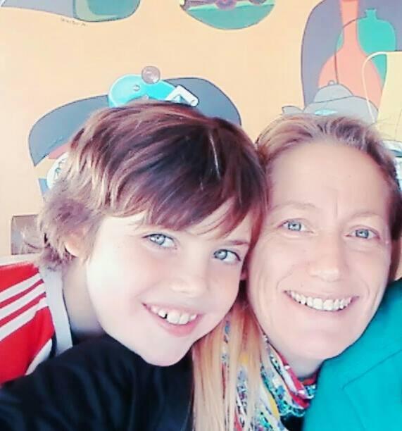 LETICIA ALTUNA: 'MUCHOS PAISES YA TIENEN SU LEY Y ALGUNAS PROVINCIAS ARGENTINAS TAMBIEN'
