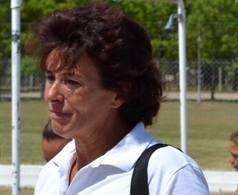 LA DIRECTORA DE DEPORTE DESTACO LA ACTUACIÓN DE LA DELEGACION LOCAL EN LOS JUEGOS BA