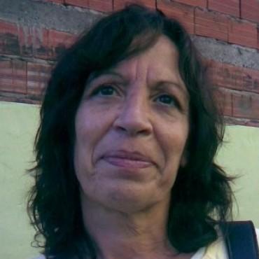 TRESLOMENSES DEL CENTRO DE JUBILADOS BAILAN EN TECNÓPOLIS