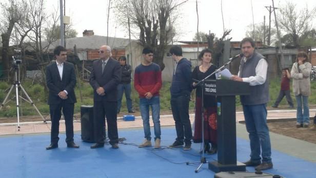 SUBSIDIO DE 80 MIL PESOS PARA QUINCE INSTITUCIONES EDUCATIVAS