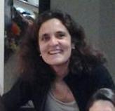 MARIA DEL VALLE ABALLAY: 'LA CONVERSACION CON LA GOBERNADORA FUE UN IDA Y VUELTA'