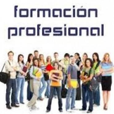 LLAMAN A INSCRIPCION DE INSTRUCTORES PARA FORMACION PROFESIONAL