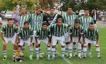APERTURA + CLAUSURA: FINAL DEL ACUMULADO