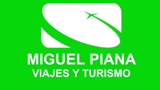 MIGUEL PIANA VIAJES Y TURISMO REALIZA UNA REUNION INFORMATIVA EN TRES LOMAS