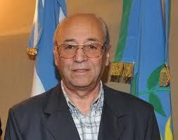 ROBERTO ALVAREZ: 'HAY QUE HACER UNA ANALISIS Y TRABAJAR POR TRES LOMAS'