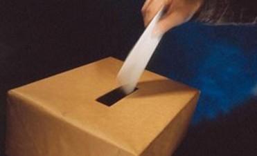 LA LISTA LOCAL DE UNIDAD CIUDADANA TRIUNFA EN LAS ELECCIONES GENERALES EN TRES LOMAS