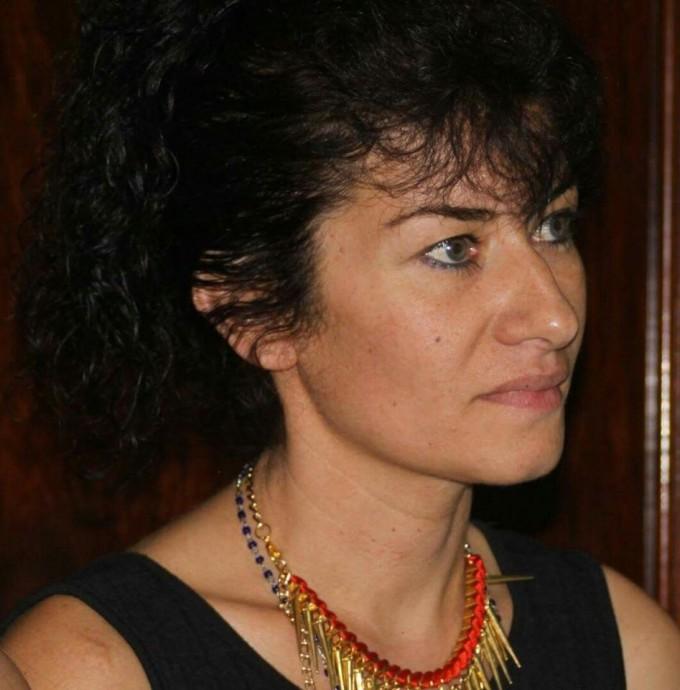 GILDA RODRIGUEZ DIO A CONOCER UN DOCUMENTO: 'ES DE ENORME GRAVEDAD LA LINEA DEL GOBIERNO PARA MUNICIPALIZAR LA EDUCACION'