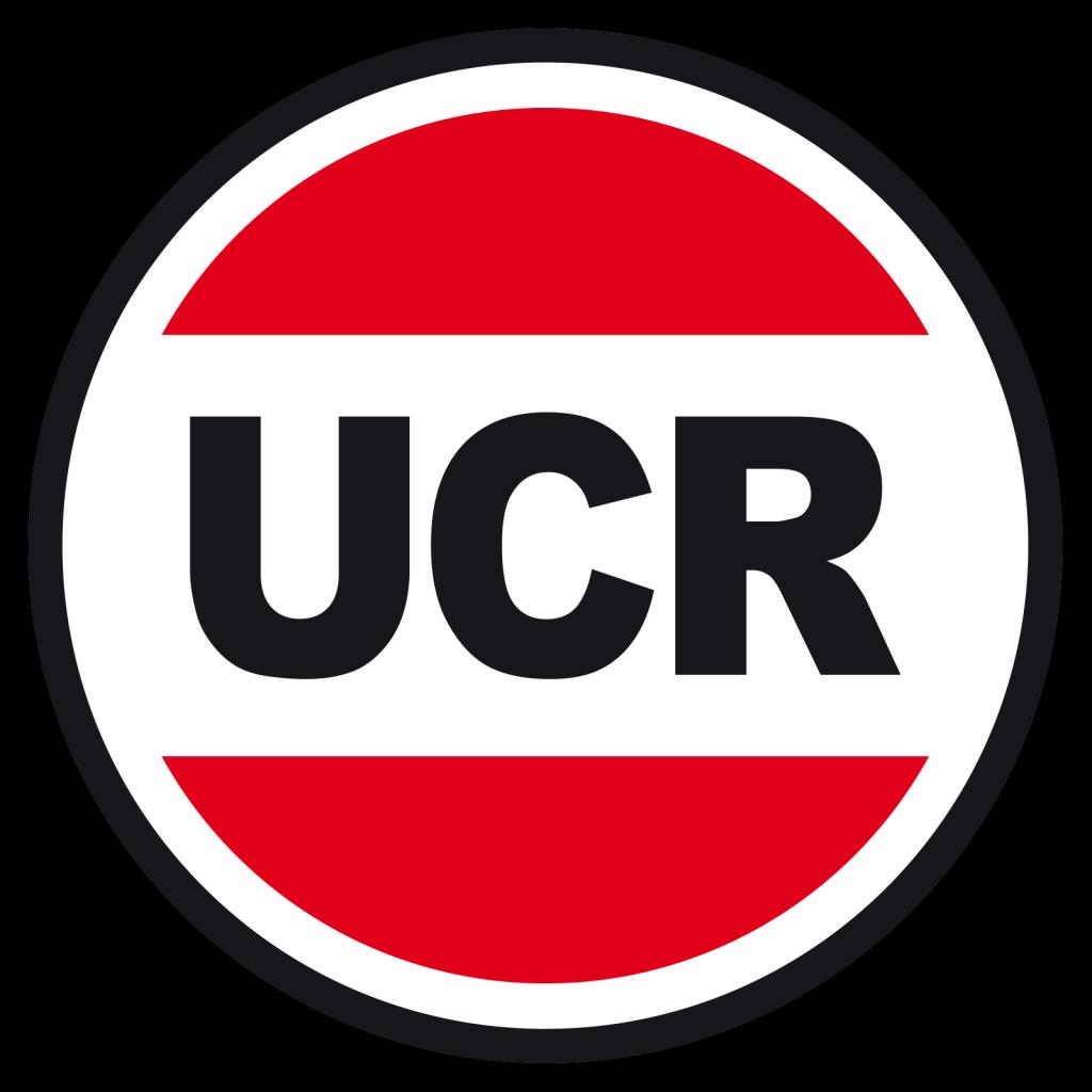 UCR: COMENZÓ LA CAMPAÑA DE MAXIMILIANO ABAD Y ÉRICA REVILLA EN LA SEXTA SECCIÓN ELECTORAL