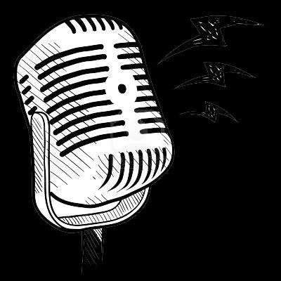"""COMIENZA """"NUESTRAS VOCES"""" EN FM AMANECER. TODOS LOS MIERCOLES A LAS 10 HORAS."""