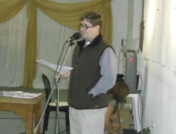 Por Padre Carlos - SACRAMENTO DE LA RECONCILIACION