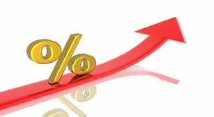 EL CONCEJO APROBO EL AUMENTO DE TASAS EN UN 160 %. EL PRESIDENTE FABIO URIARTE TUVO QUE HACER USO DEL VOTO DE DESEMPATE.