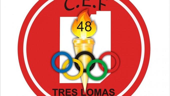 EL CEF 48 CIERRA LAS ACTIVIDADES DE INVIERNO