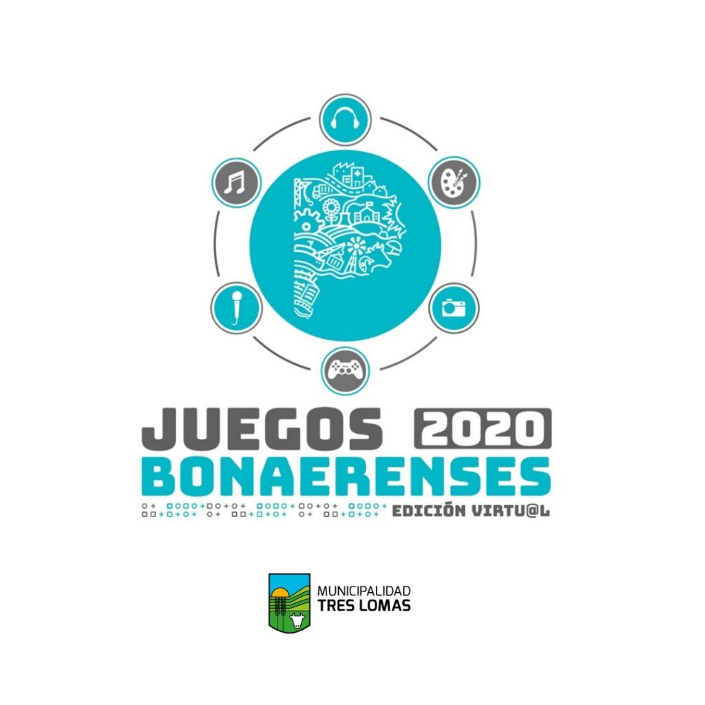 FINALIZÓ LA ETAPA REGIONAL DE LOS JUEGOS BONAERENSES 2020