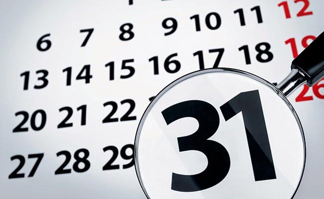 ASUETO PARA LA ADMINISTRACIÓN PÚBLICA MUNICIPAL LOS DÍAS 24 Y 31 DE DICIEMBRE