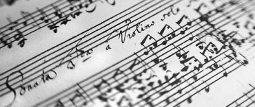 ABREN UNA ESCUELA DE MUSICA