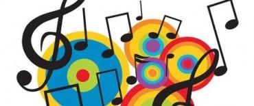 DARAN COMIENZO LAS CLASES EN LA ESCUELA DE MUSICA MUNICIPAL