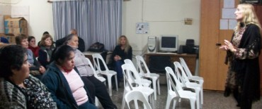 FABIANA ZELASQUI ASESORO A FAMILIAS E INSTITUCIONES