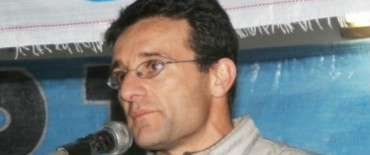 PABLO FERNANDEZ: