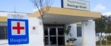 PRESENTAN LA NUEVA MEDICA CIRUJANA Y UNA COMISION DE APOYO A LA SALUD