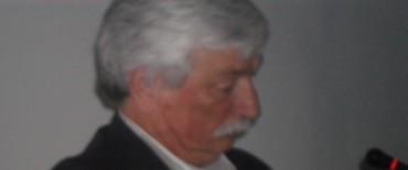 JORGE CARRERA: