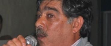 CIERRE DEL COMEDOR INFANTIL - FUERTE CRITICA DE JULIO BONANNO AL INTENDENTE FEITO Y A LA IGLESIA