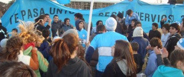 ATLETICO ARGENTINO CAMPEON APERTURA 2012
