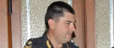 VARIOS HECHOS POLICIALES SE REGISTRARON EN LOS ULTIMOS DIAS