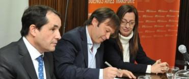 HABILITAN 53 OFICINAS PARA OTORGAR PASE DE TRANSPORTE PARA PERSONAS CON CAPACIDADES DIFERENTES