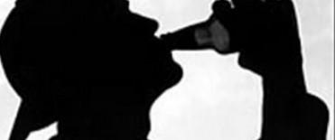 SE BRINDARA UNA CONFERENCIA SOBRE ALCOHOLISMO PARA ALUMNOS DE SECUNDARIA