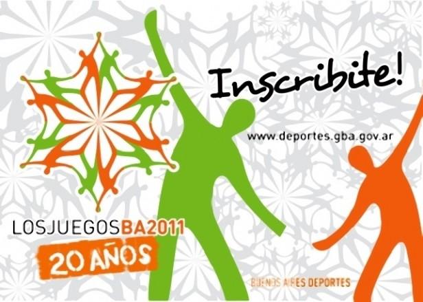 INTERREGIONAL DE ATLETISMO ESPECIAL