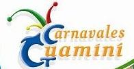 SEGUNDA REUNIÓN SOBRE CARNAVALES 2013