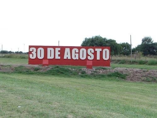 EL DOMINGO VOTAN PROYECTOS DEL PRESUPUESTO PARTICIPATIVO