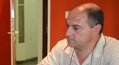 EDEN ENTREGO ELEMENTOS A LA ESCUELA TECNICA