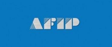 LA OFICINA DE A.F.I.P. ATENDERÁ EN LA CIUDAD