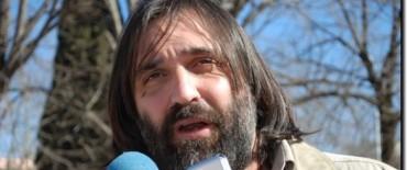"ROBERTO BARADEL: ""ELLA NO IBA A SER LA MINISTRA DEL AJUSTE"