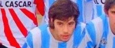 DEPORTIVO ARGENTINO VENCIO A JORGE NEWBERY Y SE SUBIO A LA PUNTA.