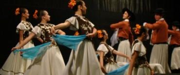 """Juegos BA 2012 - """"EL FOGON DE LA AMISTAD"""" ESTARA EN MAR DEL PLATA"""