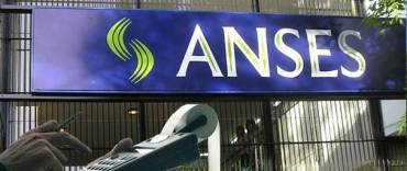 A.N.S.E.S ATENDERÁ EN GUAMINÍ Y EN LAGUNA ALSINA