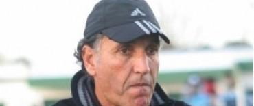 NORBERTO BIANCHI: