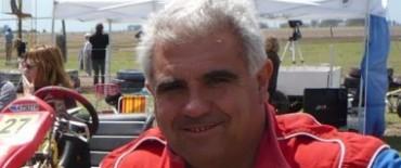 SERGIO HERRERO Y FEDERICO BALERDI SE CORONARON CAMPEONES