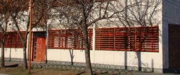 ALUMNOS DE LA ESCUELA SECUNDARIA Nº 1 EN CHAPADMALAL Y BUENOS AIRES