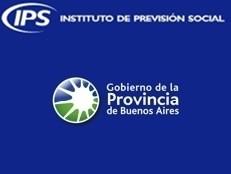 EL IPS Y EL MUNICIPIO SORTEARAN  VIAJES PARA JUBILADOS