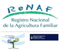 EL MUNICIPIO LANZA LA MESA LOCAL DE DESARROLLO RURAL Y AGRICULTURA FAMILIAR