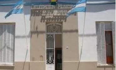 NUEVO HORARIO DE ATENCION EN EL ENTE DESCENTRALIZADO