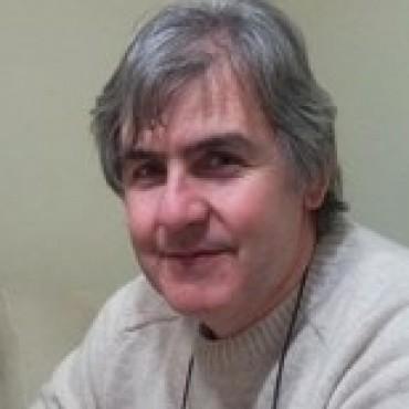 """ROBERTO BONELLI: """"SABEMOS QUE NO VA A SER RAPIDA LA REAPERTURA PORQUE HAY QUE PONER LA PLANTA EN CONDICIONES"""""""