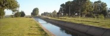 Paseo del Lago - LA MADRE DEL NIÑO AHOGADO EN 2011 RECLAMA AL CONCEJO DELIBERANTE